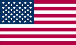 usflag320.jpg